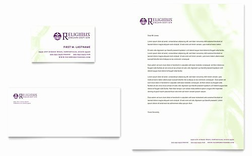 Free Religious Letterhead Templates Inspirational Catholic Parish and School Newsletter Template Design