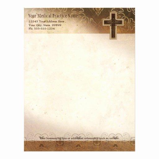 Free Religious Letterhead Templates New Design Rcc Beam Excel