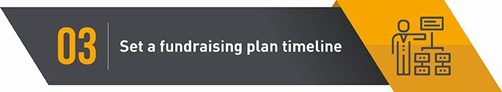 Fundraising Plan Template Free Unique 6 Simple Fundraising Plan Tips [with Templates]