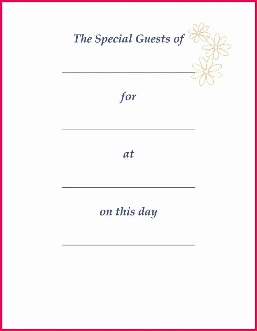 Funeral Guest Book Template Elegant Funeral Guest Book Template Sampletemplatess