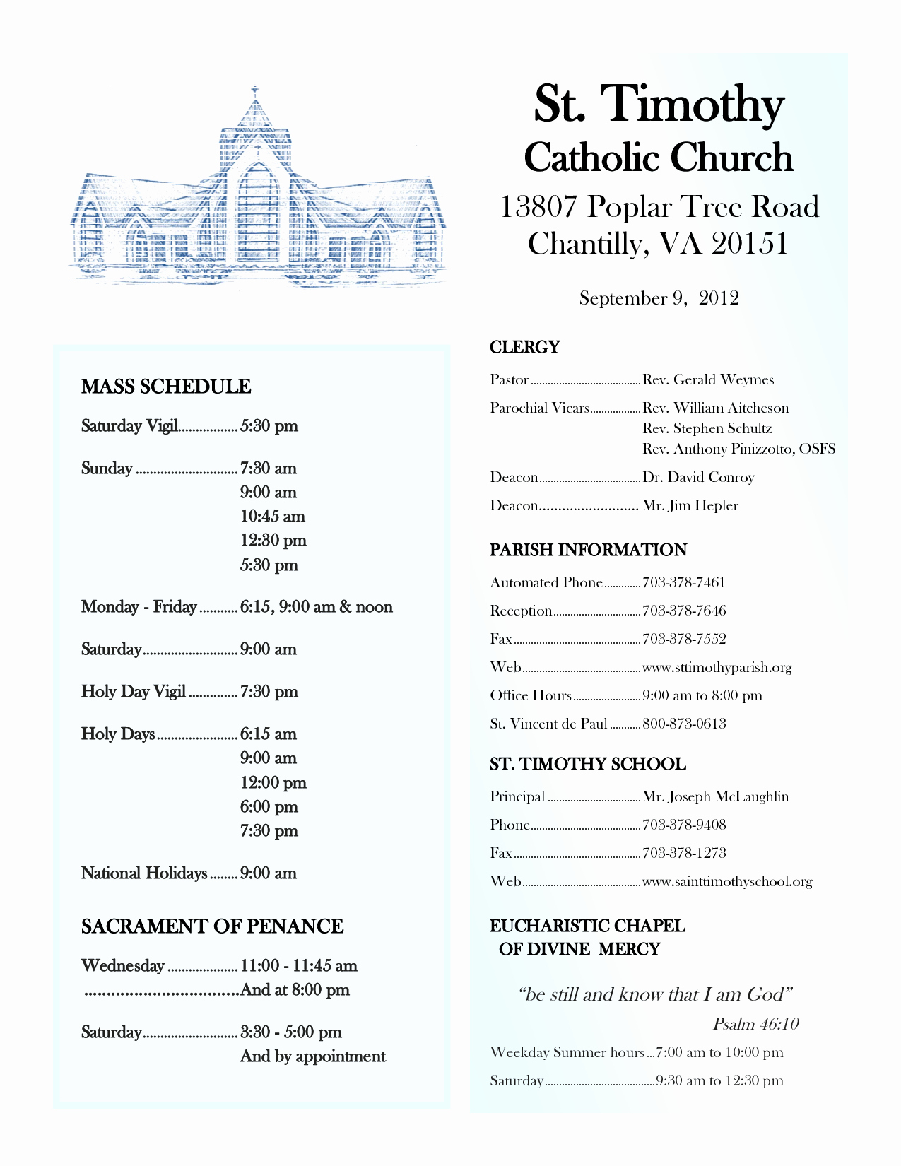 Funeral Mass Program Templates New 27 Of Catholic Funeral Mass Program Template