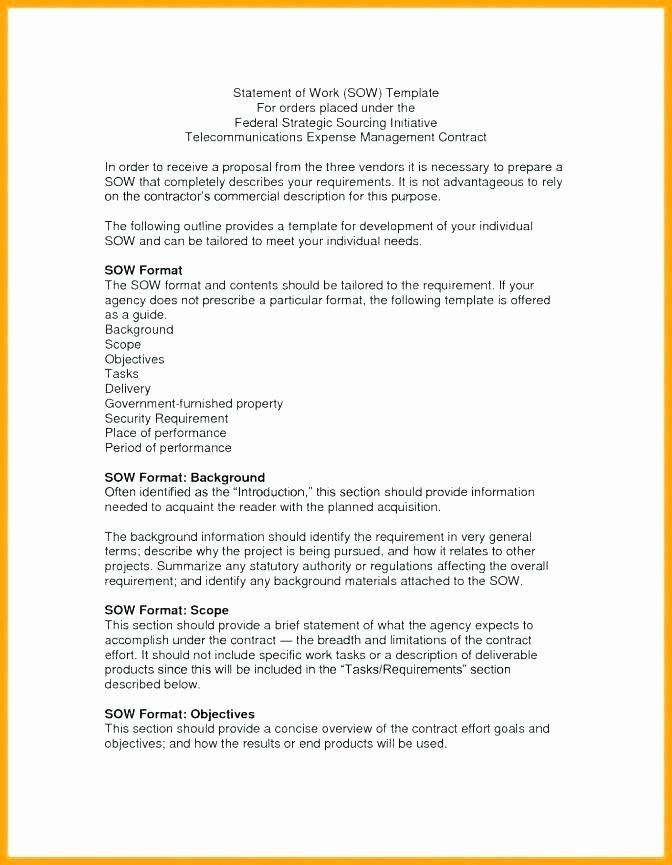 General Contractor Proposal Template Unique General Contractor Contract Template Canada