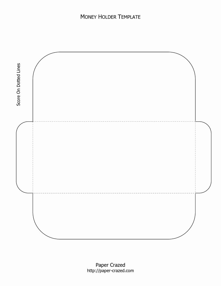 Gift Card Envelope Template Elegant 1000 Images About Envelope Templates On Pinterest
