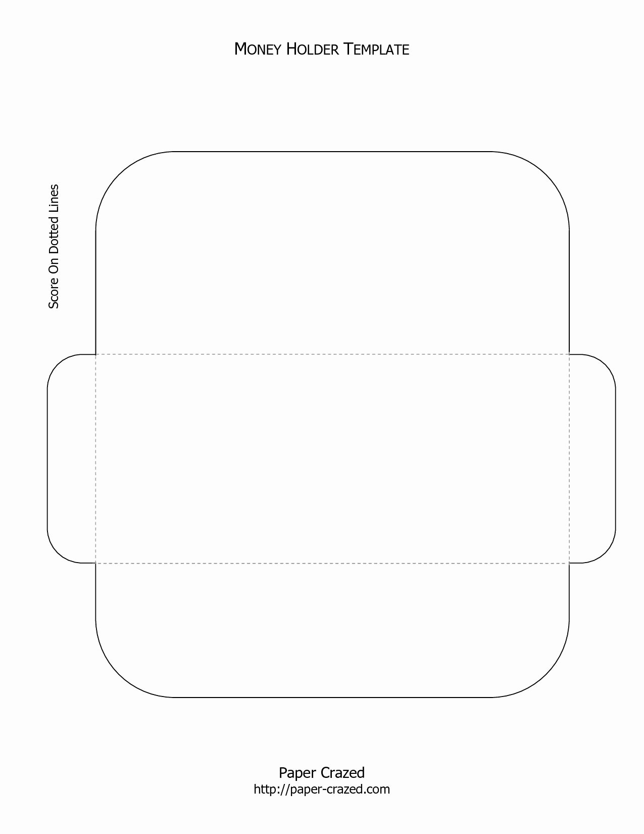 Gift Card Envelope Templates Awesome Printable Envelopes Templates Inspirational Best S