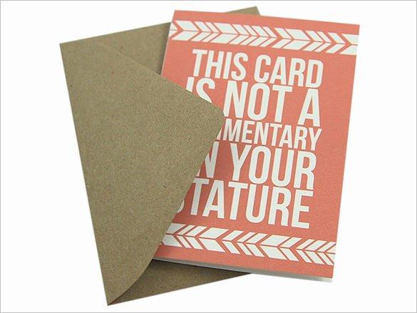 Gift Card Envelope Templates Beautiful 10 Gift Card Envelope Templates Free Printable Word