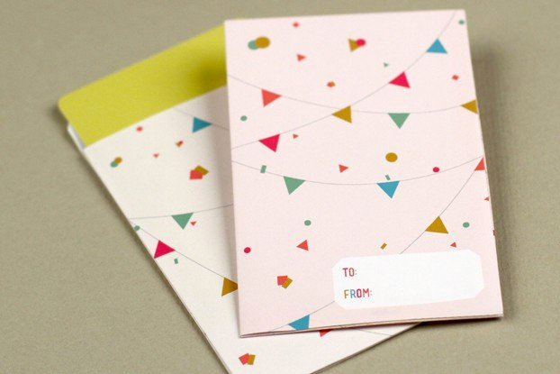 Gift Card Envelope Templates Elegant Printable Gift Card Envelope Template