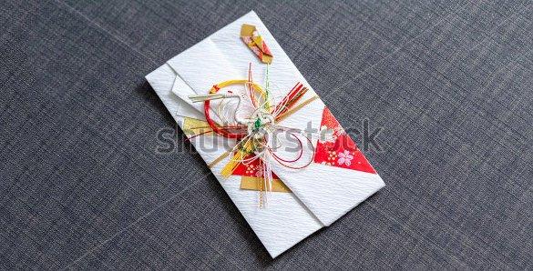 Gift Card Envelope Templates Fresh 20 Gift Card Envelope Templates Psd Ai Vector Eps