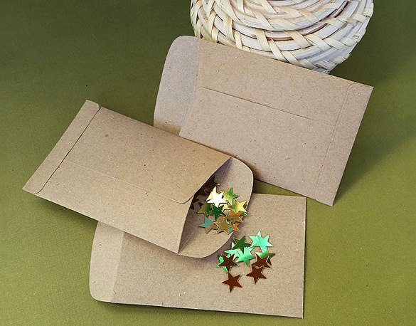 Gift Card Envelope Templates Inspirational 20 Gift Card Envelope Templates Psd Ai Vector Eps