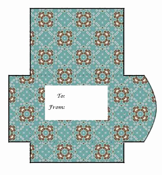 Gift Card Envelope Templates Inspirational Those Crafty Sisters Recycled Crafts Craft Tutorials