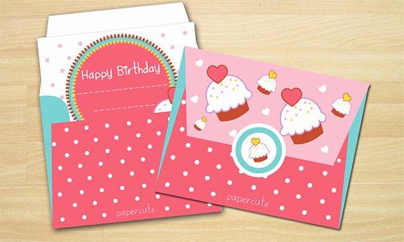 Gift Card Envelope Templates Lovely 10 Gift Card Envelope Templates Free Printable Word