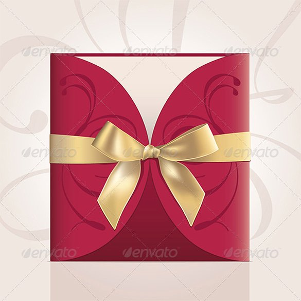 Gift Card Envelopes Templates Awesome 10 Gift Card Envelope Templates Free Printable Word