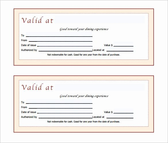 Gift Letter Template Word Elegant Gift Certificate Template – 34 Free Word Outlook Pdf