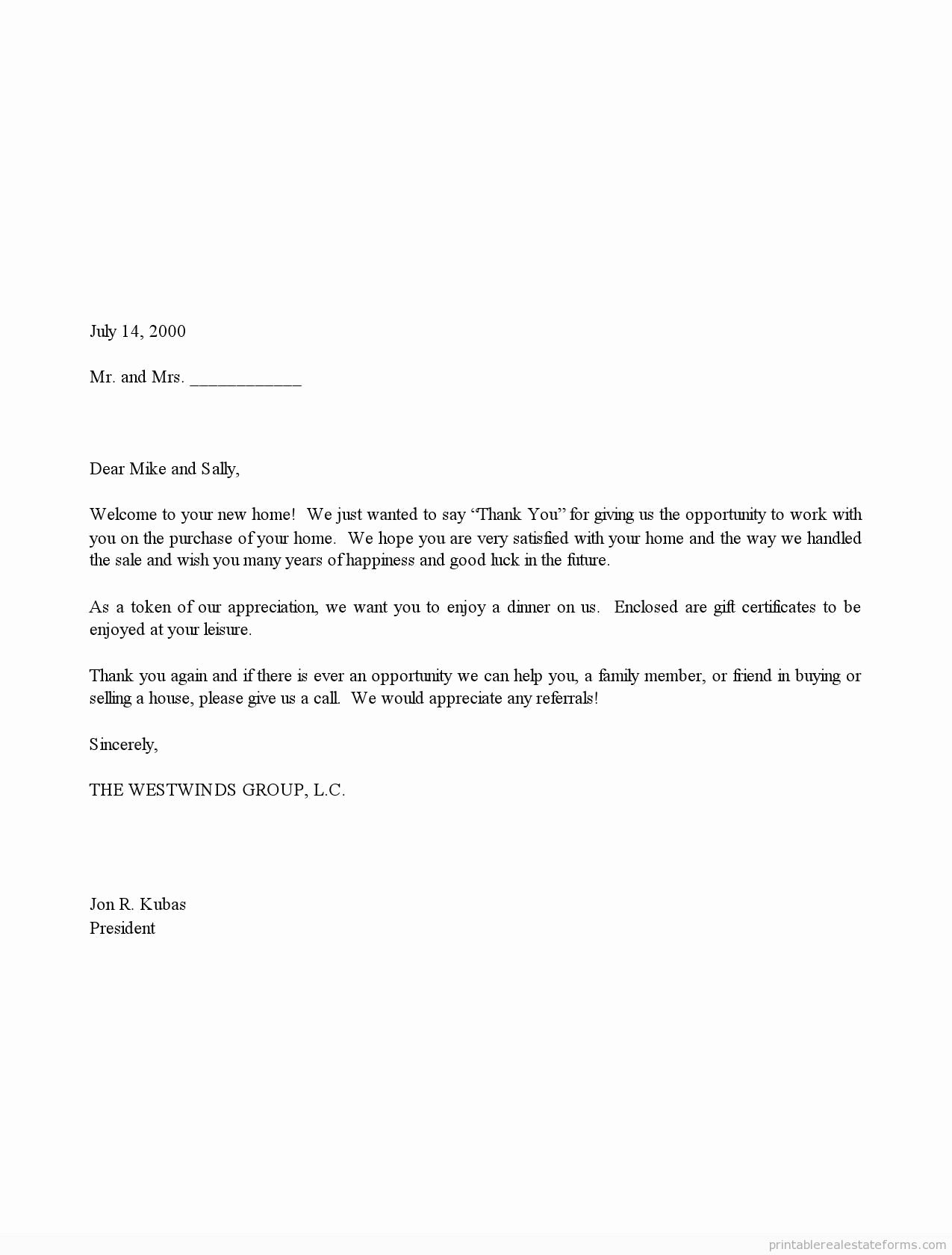 Gift Letter Template Word Elegant T Letter Sample Template Design Certificate Word with