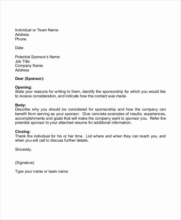 Gift Letter Template Word Unique Sample Gift Letters 45 Examples In Pdf Word