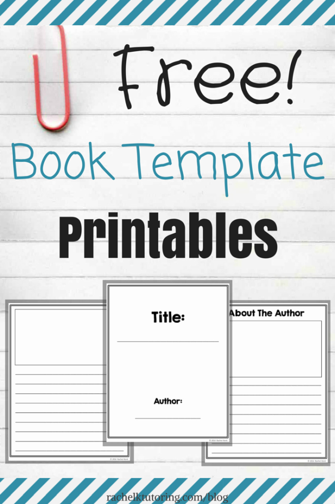 Grade Book Template Free Luxury Free Book Template Printables