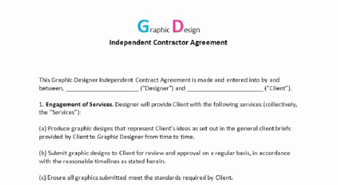Graphic Design Estimate Template Lovely Graphic Design Contract Invoice Estimate form by Djkoolaide