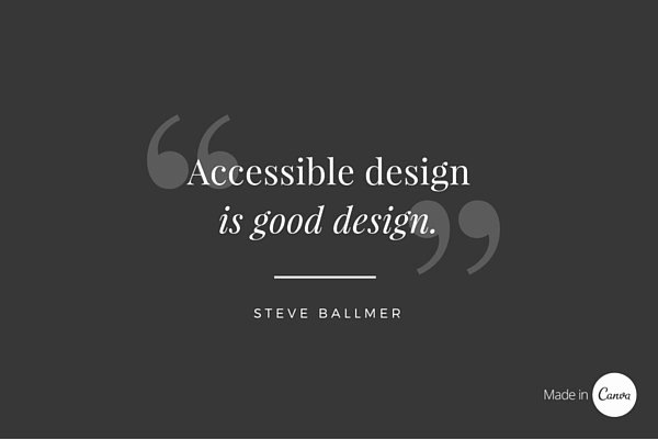 Graphic Design Quote Template Awesome 100 Best Design Quotes yet Lessons for Graphic Designers