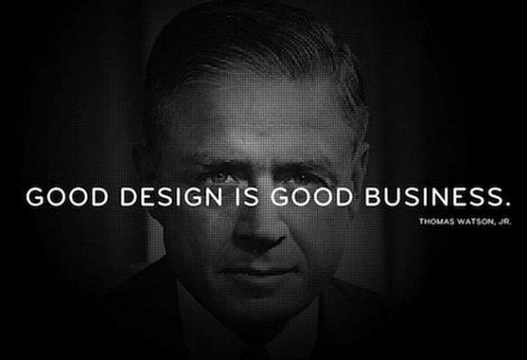 Graphic Design Quote Template Elegant 21 Famous Designer Quotes