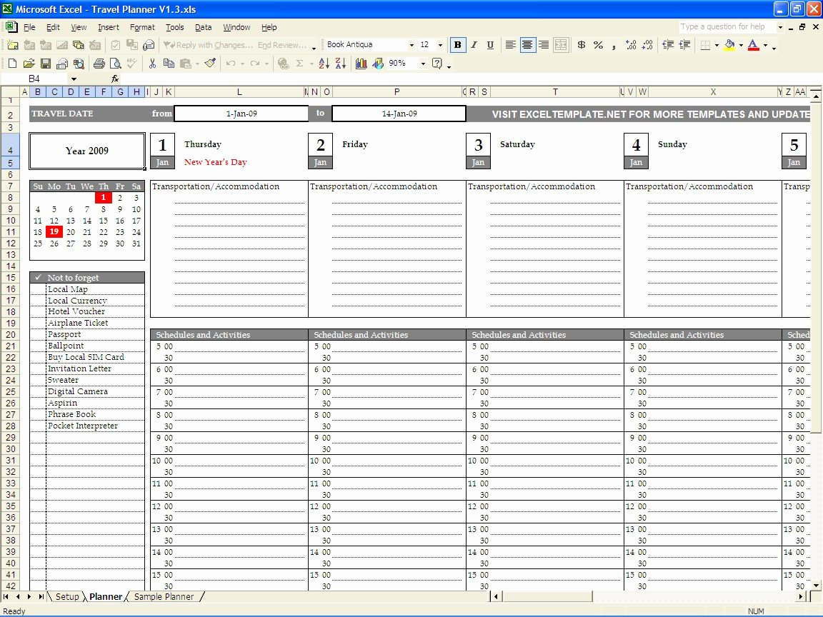 Grocery List Template Excel Lovely Grocery List