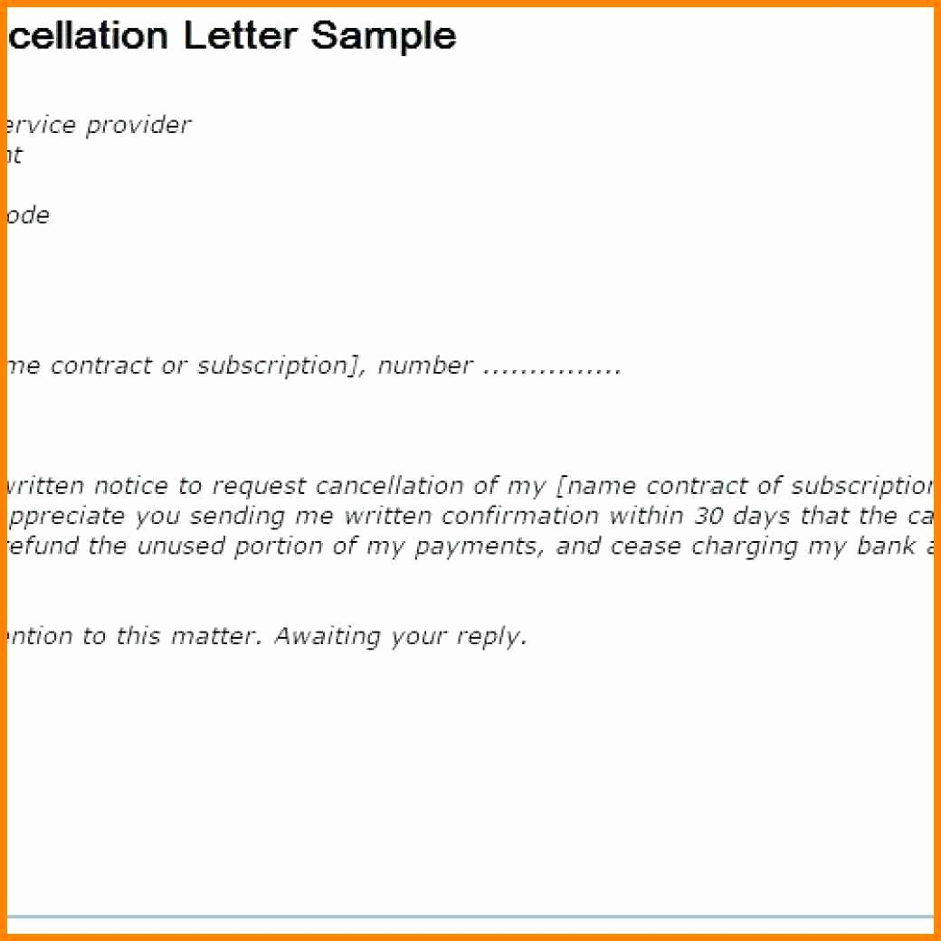 Gym Membership Contract Template Luxury Gym Membership Cancellation Letter Examples Daily Roabox