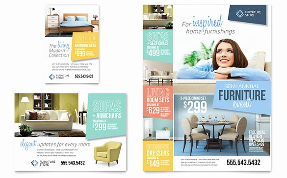Half Page Flyer Template Awesome Half Page Flyers 27 Free Psd Ai Vector Eps format