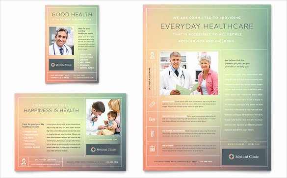 Half Page Flyer Template Beautiful Half Page Flyers 27 Free Psd Ai Vector Eps format