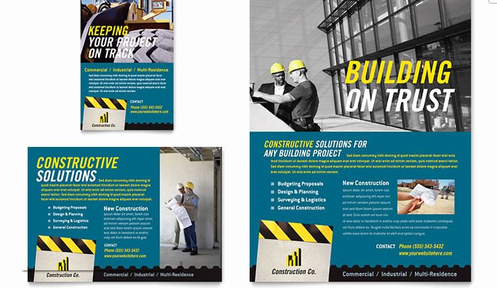 Half Page Flyer Template Best Of Half Page Flyer Template
