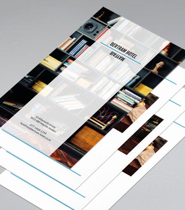 Half Page Flyer Template Elegant Browse Half Page Flyer Design Templates