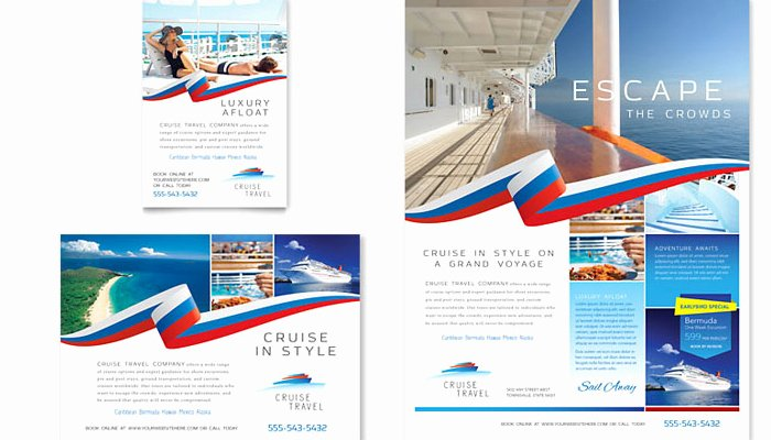Half Page Flyer Template Luxury 28 Of Half Page Flyer Template Microsoft Word