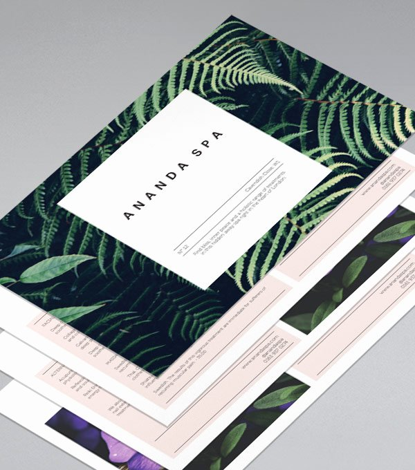 Half Page Flyer Template Luxury Browse Half Page Flyer Design Templates