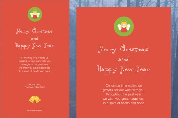 Happy New Year Email Template Lovely Happy New Year Email Templates Word Excel Pdf formats