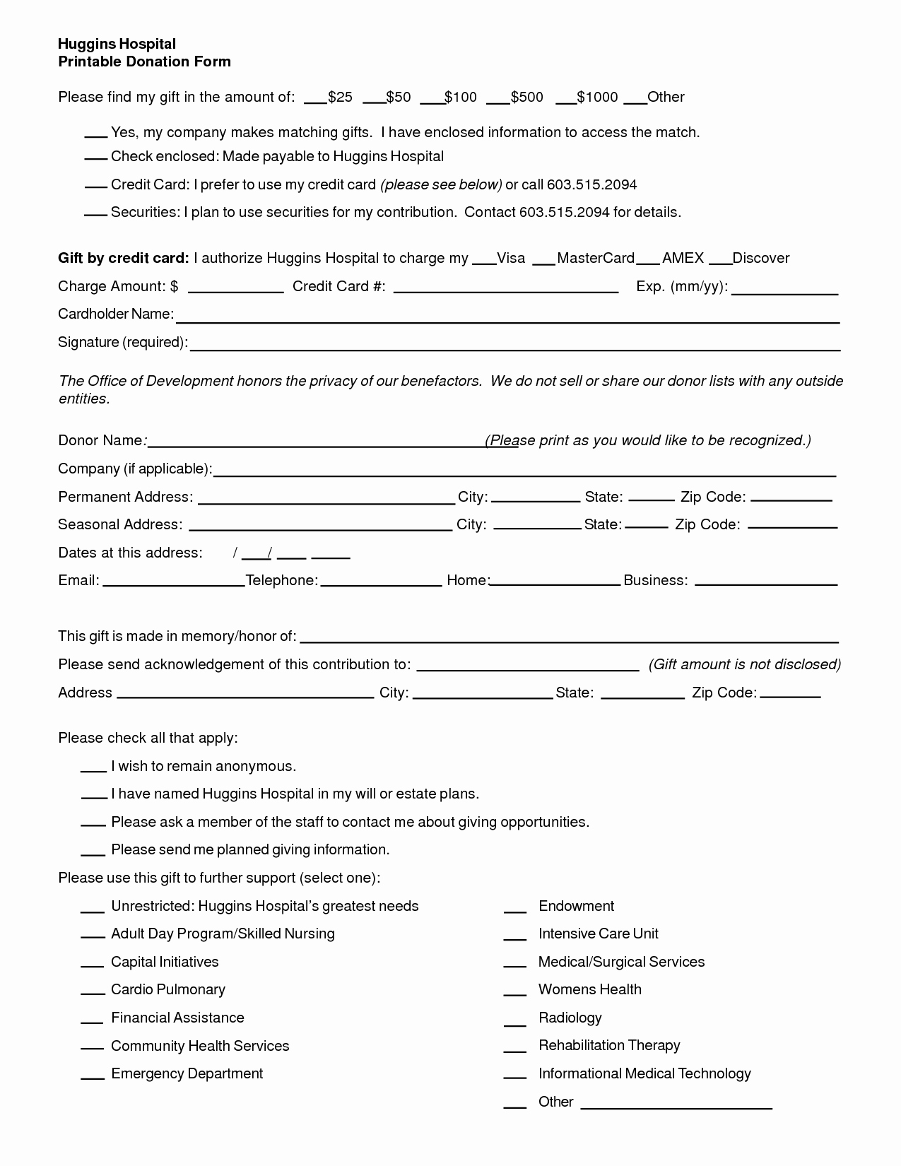 Hospital Discharge forms Templates Awesome Best S Of Hospital Discharge Papers Printable Pdf