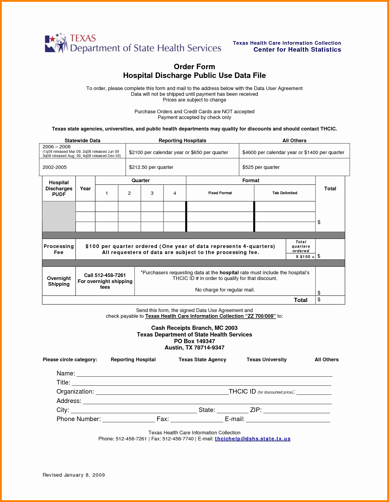 Hospital Discharge forms Templates Luxury 5 Fake Hospital Discharge forms