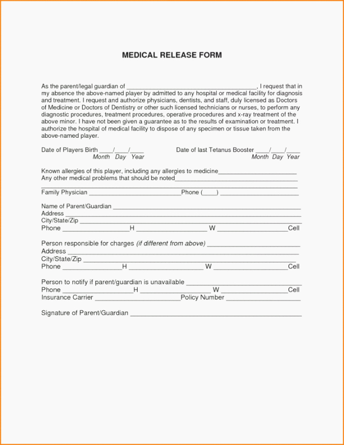 Hospital Discharge Papers Template Beautiful top 40 Trust Printable Fake Hospital Discharge Papers