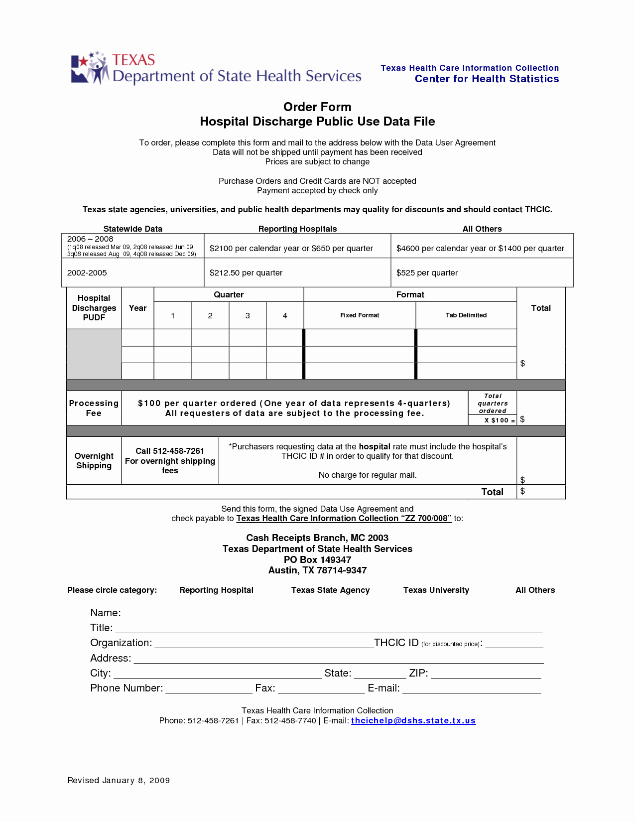 Hospital Release form Template Unique Best S Of Hospital Discharge Papers Printable Pdf