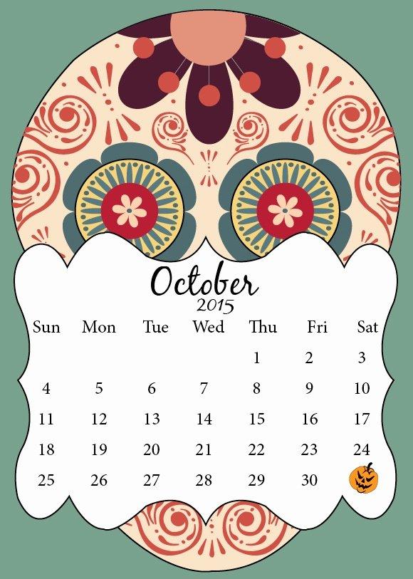 In Design Calendar Template Elegant Free 8 Indesign Calendars In Indesign