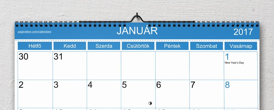 In Design Calendar Template Elegant Free Indesign Calendar Template Pagination