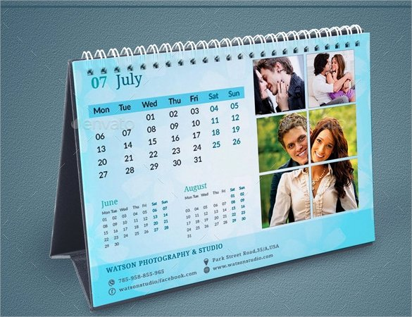 In Design Calendar Template Luxury Calendar Template 39 Download Documents In Word Excel