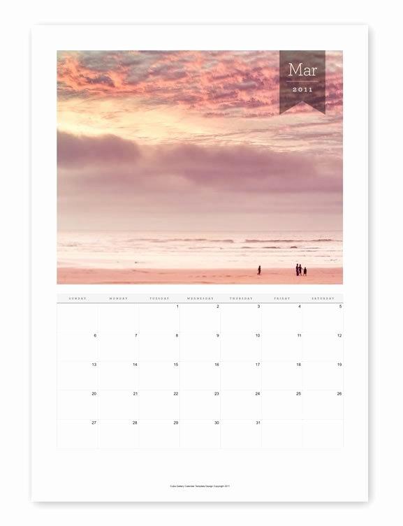 In Design Calendar Template New Lightroom Tutorials Free Indesign Graphy Calendar