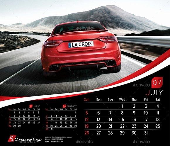In Design Calendar Template Unique Free 8 Indesign Calendars In Indesign