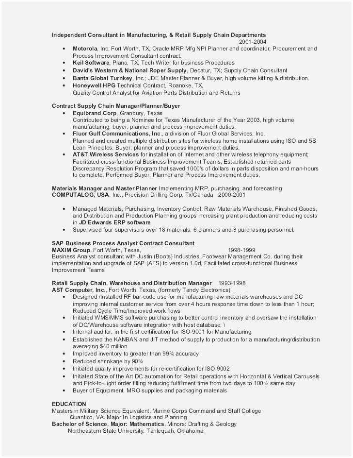 Information Security Policy Template Elegant Download 50 Security Policy Template 2019