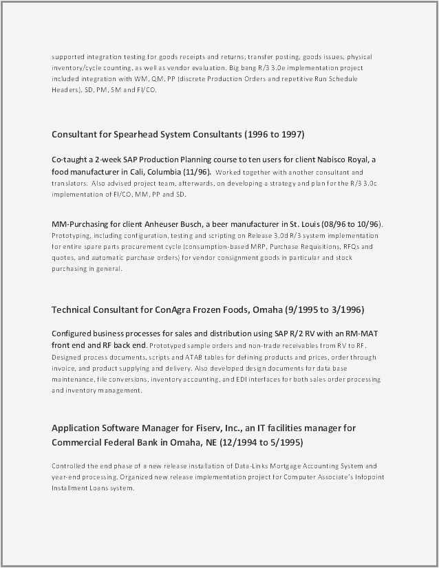 Information Security Policy Template Inspirational Free 52 Security Policy Template Download