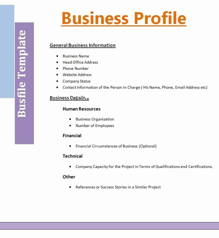 Information Security Policy Template New Information Security Policy Template for Small Business