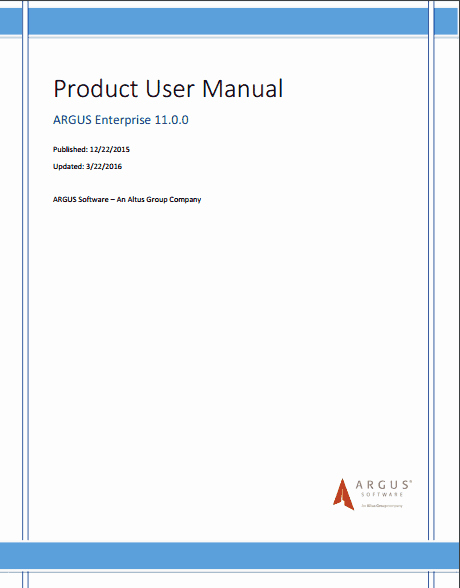 Instruction Manual Template Word Elegant 21 Free User Manual Template Word Excel formats