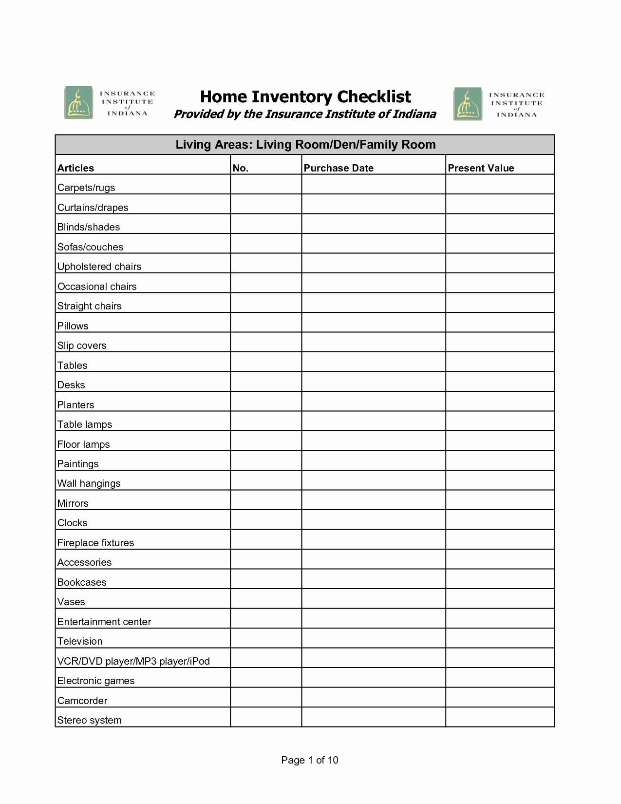 Inventory Sign Out Sheet Template New 13 Elegant Inventory Sign Out Sheet Excel Maotme Life