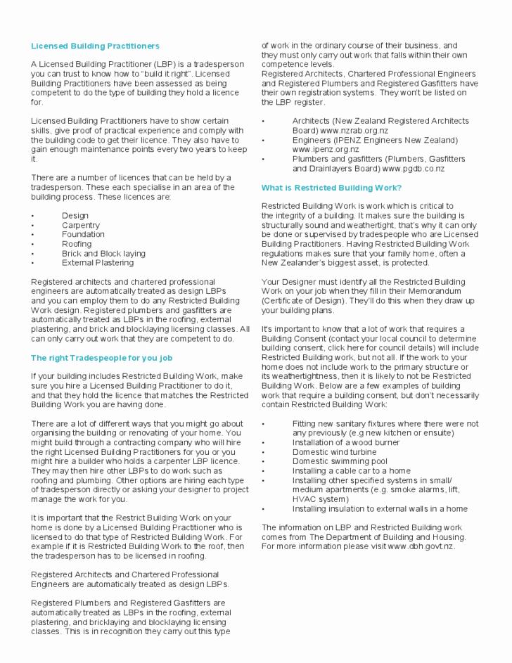 Kitchen Renovation Checklist Template Inspirational Kitchen Renovation Checklist Free Download