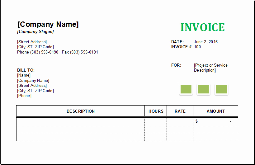Lawn Care Invoice Templates Fresh Lawn Mowing Receipt