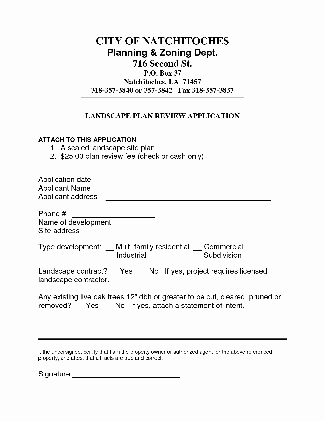 Lawn Service Contract Template Inspirational Landscape Contract