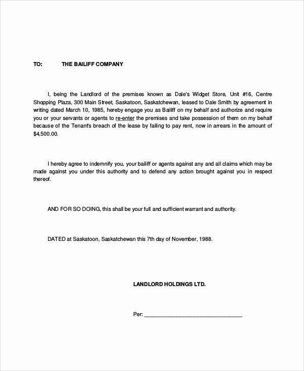 Lease Termination Letter Template Fresh Sample Lease Termination Letter 7 Examples In Word Pdf