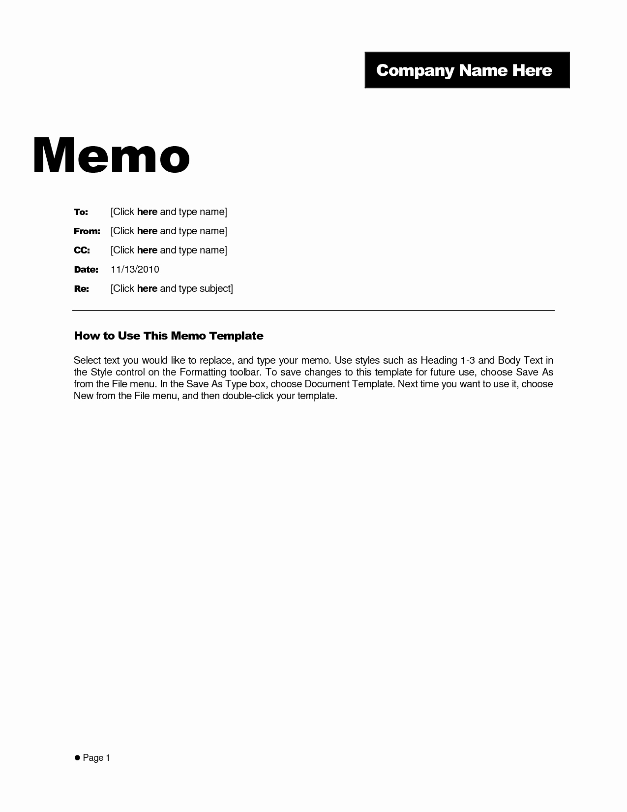 Legal Memorandum Template Word Beautiful Best S Of Memo Template for Open Fice Apache